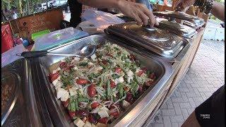 download musica Jakarta Street Food Part1 Bapak Suku Dayak makan di Warung Bu Endang