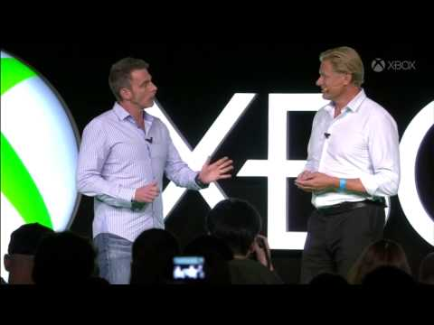 Peter Schmeichel Fifa 15 Dream Team Gamescom 2014