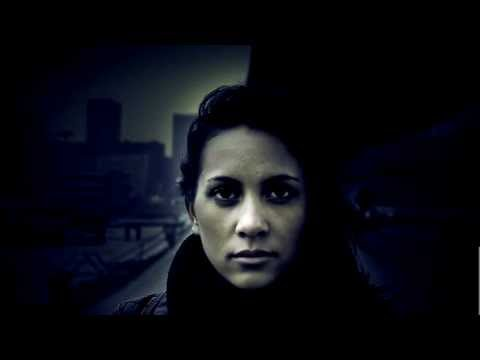 MYSTERIOUS: Official Trailer Mysterious 'The Mystery Continues' (28.04.2012)