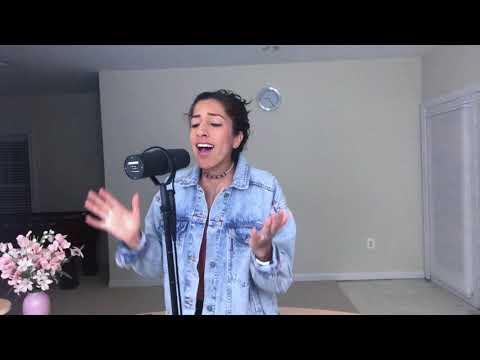 Daniel Caesar - Get You (feat. Kali Uchis) cover