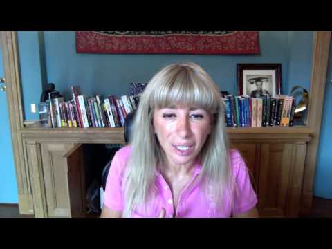 Enregistrement 2 Tara Ultime Combat video