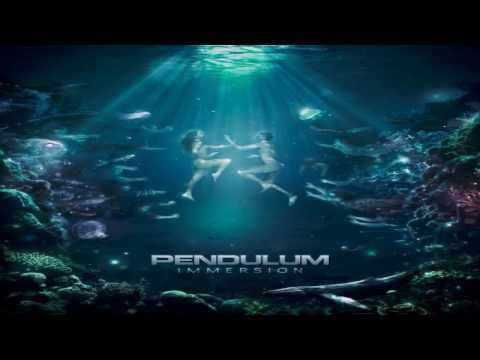 Pendulum - The Island pt 2 (Dusk) [HQ]