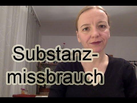 Lernpläne und Sustanzmisbrauch // Raus aus der Lustfalle
