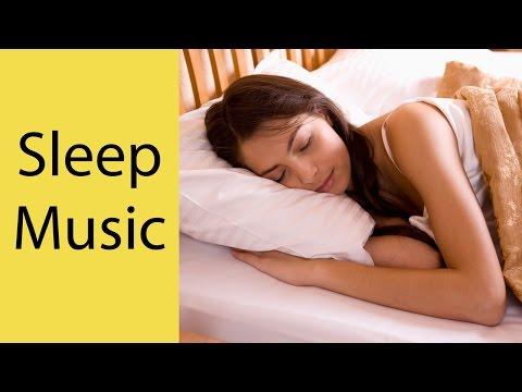 8 Hour Relaxing Music Sleep: Dream Music, Relaxation Music, Meditation Music, Insomnia ☯2026