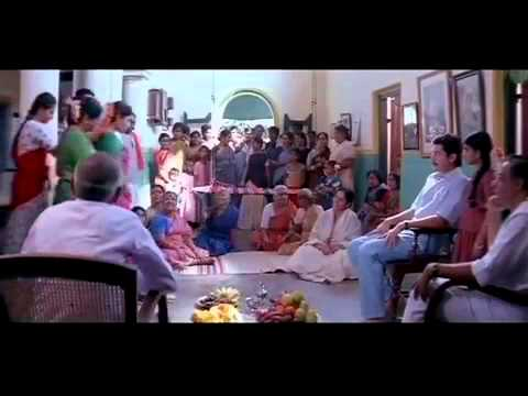 Indian Tamil Movie Song Used As Bgm In Roja Movie video