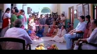 Indian Tamil Movie Song Used as BGM in Roja Movie