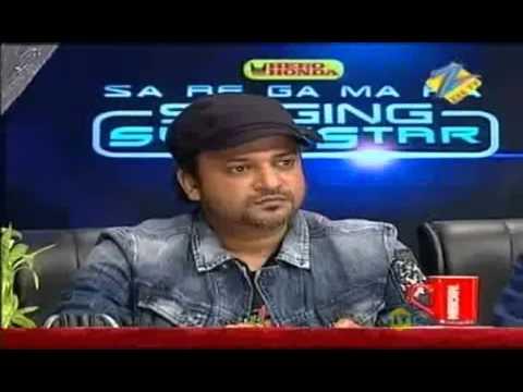 Chitti Aayi Hai - Ranjeet Rajwada video