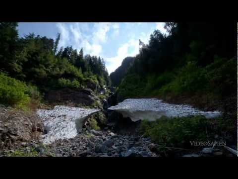 Natural Phenomena - Timelapse by VideoSapien