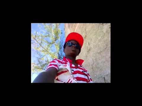 IZOLANBACKYFANTOMFAT BLOOD POUKI W ALE REMIX RAP KREYOL NEW SONG 2014 DJ DOR