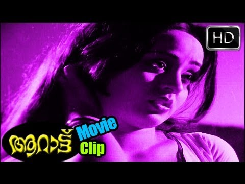 Aarattu -  Balan K Nair Disappointed video