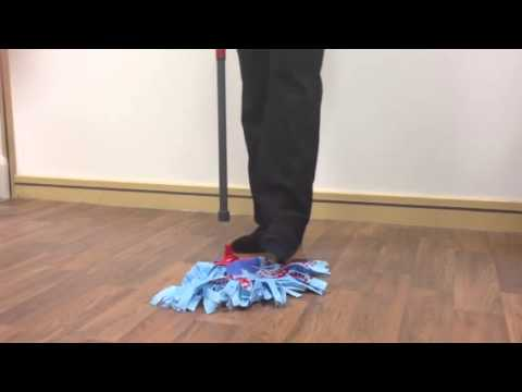 Vileda Mop Refill How to Change How to Change The Refill on