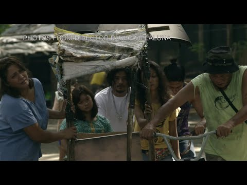 Film inspired by Inquirer story a finalist in ToFarm fest