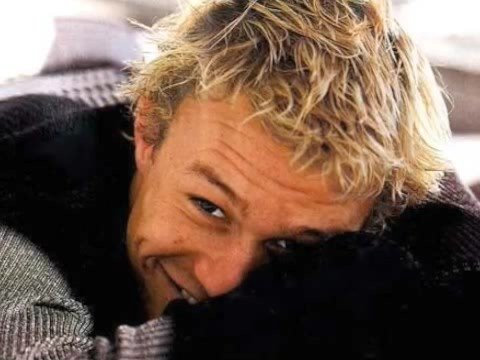 RIP Heath Ledger Video