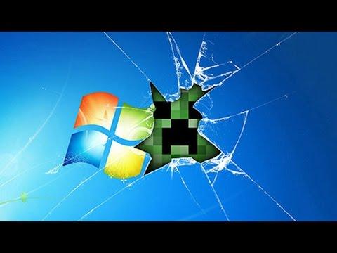 Microsoft rachète Minecraft Vidéo d'Annonce Officielle !