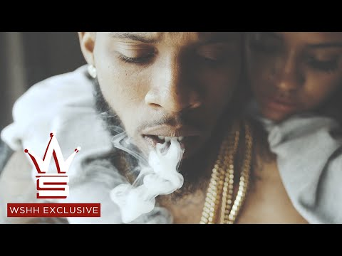 Tory Lanez – Other Side Official Video Music