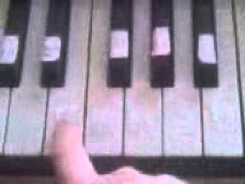 Песенка в траве сидел кузнечик аккорды - 9d08