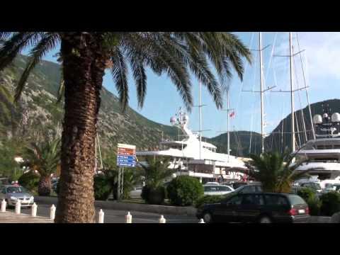 Crociera Costa Classica 23-30 Giugno 2013