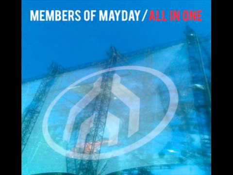 members of mayday rave the lost anthem youtube. Black Bedroom Furniture Sets. Home Design Ideas