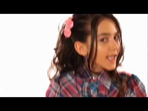 Мила Ангелова - Следвай ме (Deep Zone Mix)