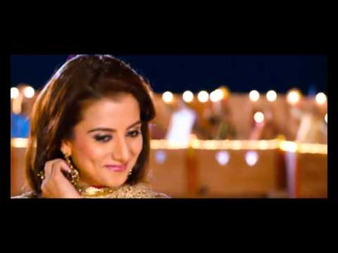 Chaar Din Ki Chandni Song Kangna Tera Ni video