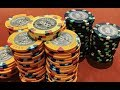HIGH STAKES 102040 NL!!! ALL IN Vs MAIN EVENT CHAMPION!! MUST SEE!!! Poker Vlog Ep 96