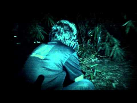 Wujud Paranormal Team Malaysia Dvd Trailer.wmv video
