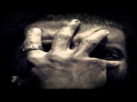 Edit Revenge & Roland Clark - I Surrender (original Mix) video
