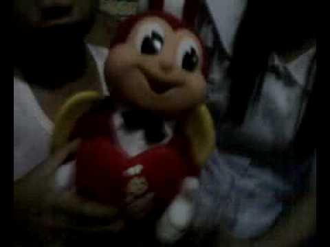 mga nakakatakot na kwentong maikli
