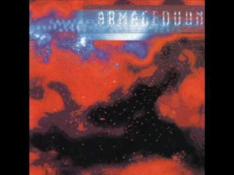 Armageddon - Into The Sun