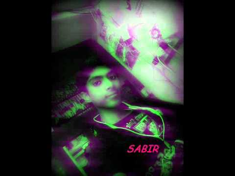 Second Hand Jawani (remix) - Dj Sabir Prem video