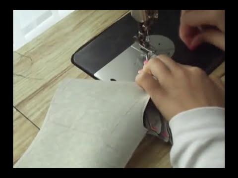Cap4: Como hacer guantes facilmente (Hazlo tu! Guía Cosplay)