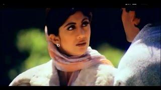 Dil Ne Ye Kaha Hai    Indian New Song    Dhadkan (2000)    Hindi new music video song    full HD