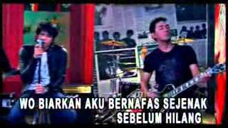 Peterpan - Tak Ada Yang Abadi (Karaoke Version)