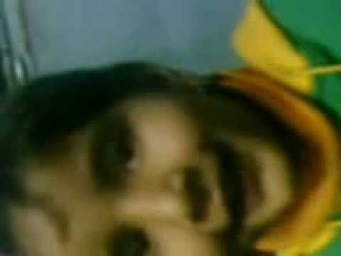 Aloo Kachaloo video