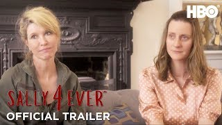Sally4Ever (2018)   Official Trailer   HBO