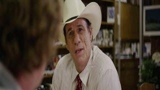 DOONBY Trailer (Peter Mackenzie, Thriller, Drama)