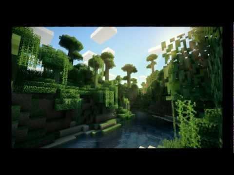 Minecraft Downgrade von 1.4 auf 1.3.2