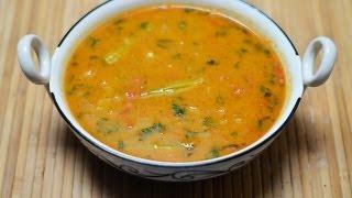 Sambar Recipe | Drumstick Sambar | Best Sambhar