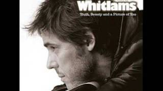 the whitlams buy now pay later charlie no 2 clothing catalogs