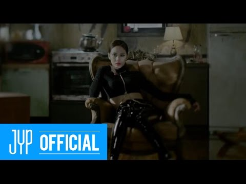 download lagu Teaser  Miss A미쓰에이 Hush 허쉬 gratis