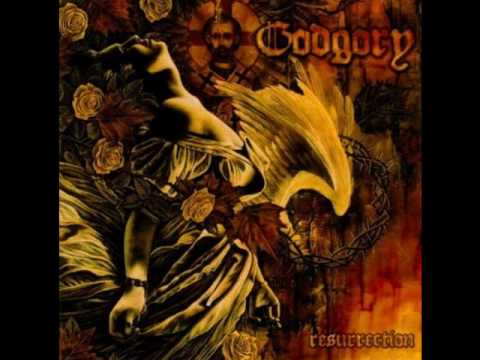 Godgory - Resurrection