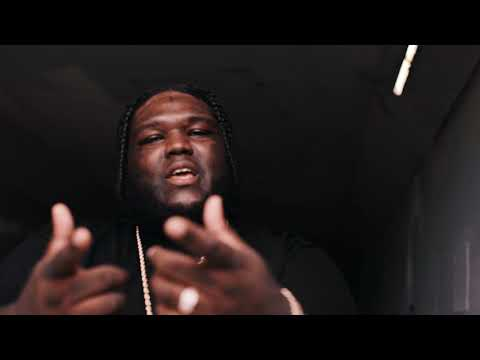Pacman Da Gunman - Fuc You Niggaz (Official Music Video)