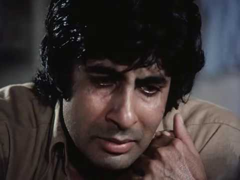 Amitabh Bachchan Songs video