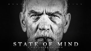 State of Mind - A Life Changing Poem
