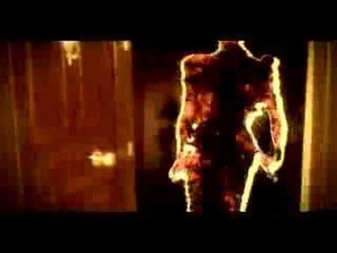SUICIDE SILENCE - Bludgeoned To Death (OFFICIAL MUSIC VIDEO)