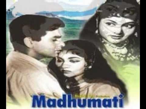 Dil Thadap Tadap Ke Keh Raha Hai - Original Record Song video