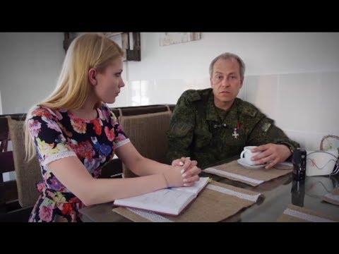 Гражданская Оборона, Егор Летов - Откровение