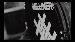Milliner -  Blood Sciences [ Official Video ]