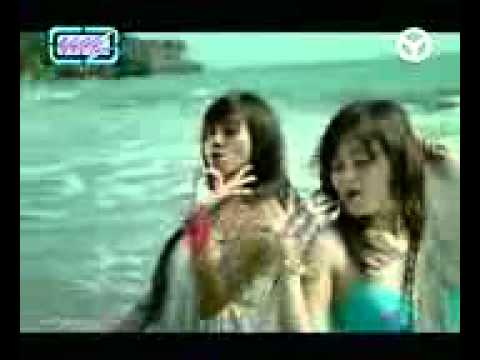 Malaysia Love Song?????????? video