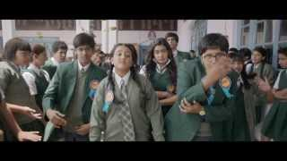 Gippi - Gippi - We Are Like This Only Official HD Full Song Video